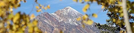 Wer auf den Berg steigt, will dort oben nicht verhungern. Gute Auftraggeber beschreiben das gesamte Ergebnis - bis man wieder unten am Berg ist.