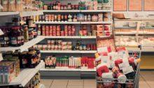 Welche Marmelade kauf' ich jetzt? Vielfalt ist attraktiv und produziert Lemminge.
